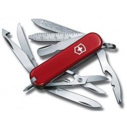 Canivete Victorinox MiniChamp