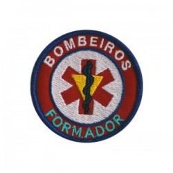 Emblema Formador T.A.T.