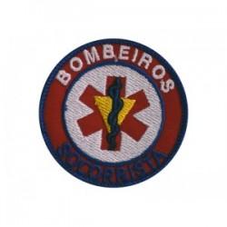 Emblema T.A.S.