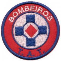 Emblema T.A.T.