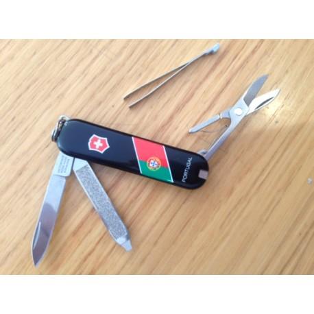 Canivete portugal