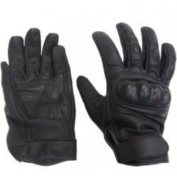 Luvas Tactical Gloves Mil Tec