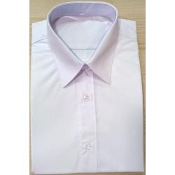 Camisa traje masculino