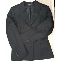 Casaco traje