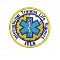 Emblema International Trauma Life Support (Redondo)