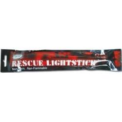 Lightstick Mil TEC