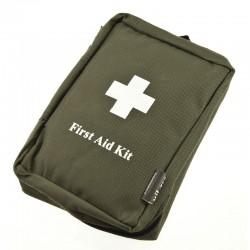 Kit Primeiros Socorros Mil Te
