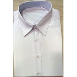 Camisa traje feminino